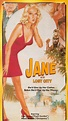 Jane and the Lost City (1987) - Terence Marcel, Terry ...