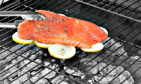 astuces cuisine facile 13 astuces très faciles qui feront de vous de vrais