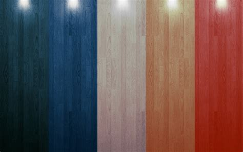 Colored Stripes wallpapers Colored Stripes stock photos