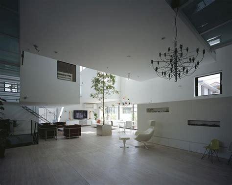 lamborghini   living room twistedsifter