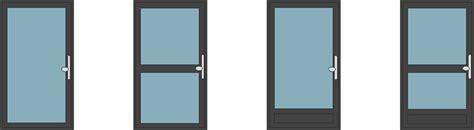 pocket doors smarts residential aluminium doors styles and designs