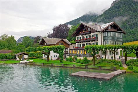 Tweede Bezichtiging Huis by Tweede Huis Oostenrijk