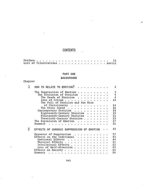 Motivation homework quotes a simple business plan pdf computer business plan doc managerial problem solving pdf