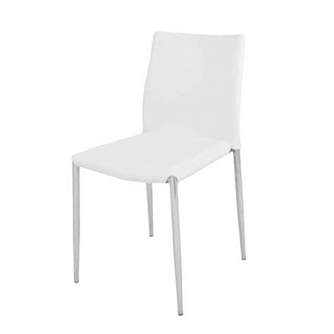 chaise salle de réunion chaise de conférence chaise pour séminaire chaise pour entreprise
