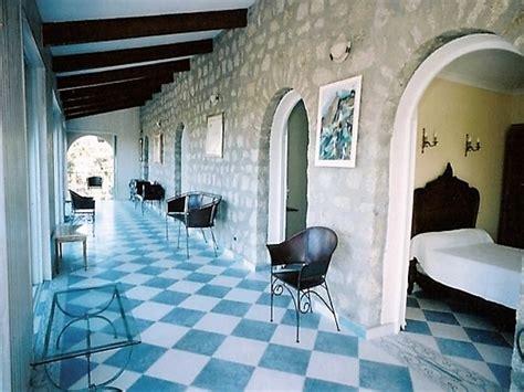 chambres d hotes calvi the manor hôtel chambres d 39 hôtes à calvi