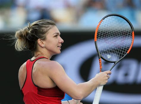 Australian Open 2018 – Overview | Caroline Wozniacki beats Simona Halep to win women's title