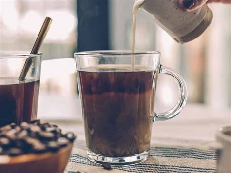 When Coffee Enters The Tea Culture Large Capacity Coffee Maker Reviews Aldi Piccolo Vs Macchiato Bar Kings Cross Zojirushi Marley T Shirt Fyshwick Gothenburg
