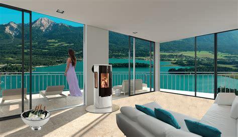 Wie Kauft Eine Wohnung by Exklusiv Das Luxus Lifestyle Magazin Wohnungen Faaker