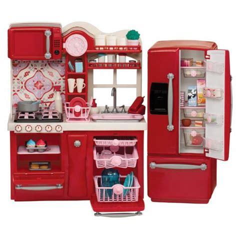 cocinita de muneca juguetes cocinas de juguete cocina