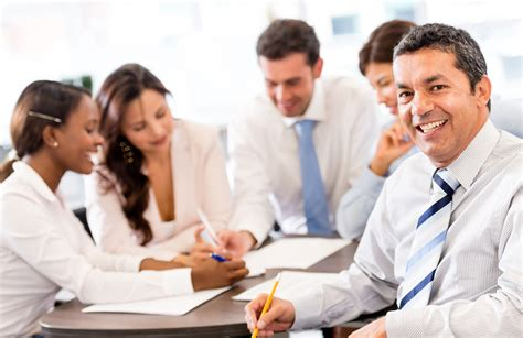 vice principal requirements salary jobs teacherorg