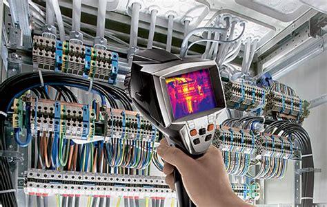 bureau de controle electrique contrôle des installations électrique oibt expert agréé
