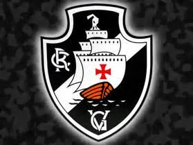 MÚSICA DO GOL: Vasco EVITA a PRESSÃO !!! Time da Colina ...
