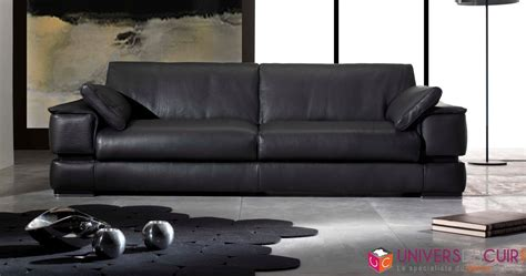 canape convertible moderne canape relax moderne maison design wiblia com