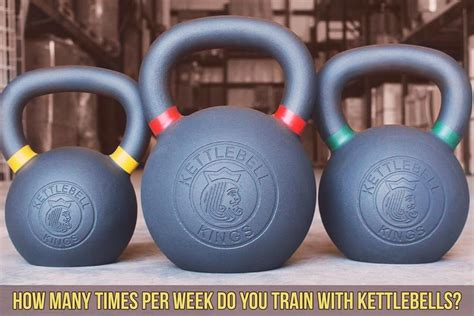 kettlebell train kings
