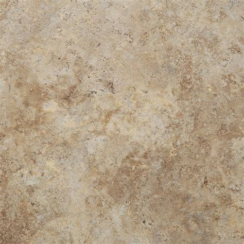 "Shop Style Selections 18"" x 18"" Corsica Stone Stone Finish"