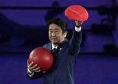 東京奧運代言動漫 多啦A夢有無份? - 香港經濟日報 - TOPick - 新聞 - 社會 - D160822