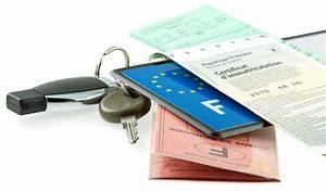 Calcul Carte Grise Moto : comment calculer le prix de votre carte grise ~ Maxctalentgroup.com Avis de Voitures
