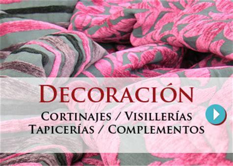 almacenes arias tienda de venta  de tejidos  telas