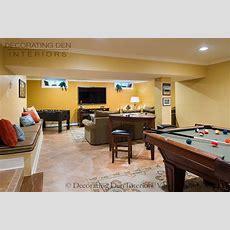 Familygame Room  Home Stuff ) Pinterest