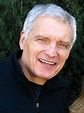 David Selby - White House Historical Association