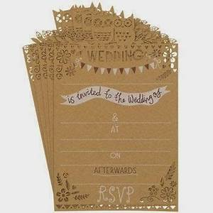 the pot kiln anywhere blog wedding invitations With paperchase floral wedding invitations