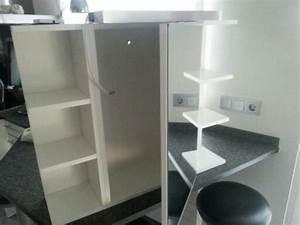 Hängeschrank Bad Ikea : badezimmer h ngeschrank ikea lillangen in stuttgart bad ~ Michelbontemps.com Haus und Dekorationen