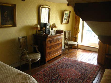 chambre d hotes en gironde castel de camillac chambres d h 244 tes bourg en gironde