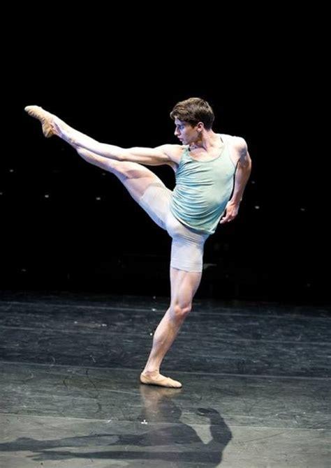 nicol edmonds royal ballet   beautiful