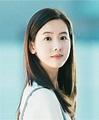 陳都靈 - MovieCool 影史庫 | 電影、連續劇、影人