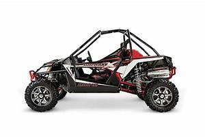 Aftermarket Accessories  Arctic Cat Wildcat Aftermarket