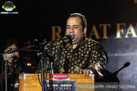Rahat Fateh Ali Khan Manager Dies In Car Crash Accident In