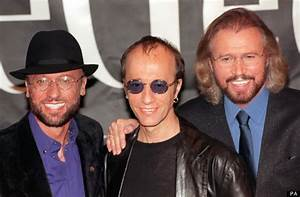 Robin Gibb Death: Barry Gibb Tells Of Conflict With ...