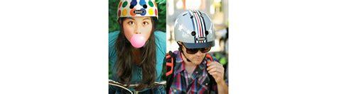 siege pour vtt equipement cycliste casque sac à dos vêtement puie