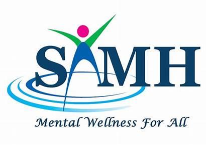 Mental Health Singapore Samh Association Support Grief