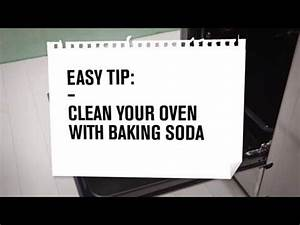 Backofen Reinigen Mit Soda : best 25 baking soda ideas on pinterest beauty tips baking soda baking soda scrub and baking ~ Markanthonyermac.com Haus und Dekorationen