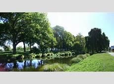 Photo Day 72 Park Terrace nosilleg's blog