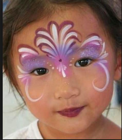 gesicht schminken kinder pin karl bauer auf schminken
