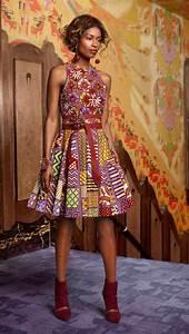 pinterest39teki 2539den fazla en iyi robe pagne africaine With robe fourreau combiné avec tracker activité femme
