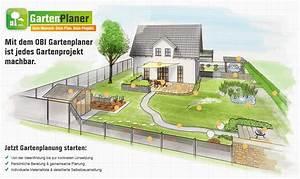 Gartenhaus Planen Software Kostenlos : gartenplaner jetzt garten planen gestalten mit ~ A.2002-acura-tl-radio.info Haus und Dekorationen