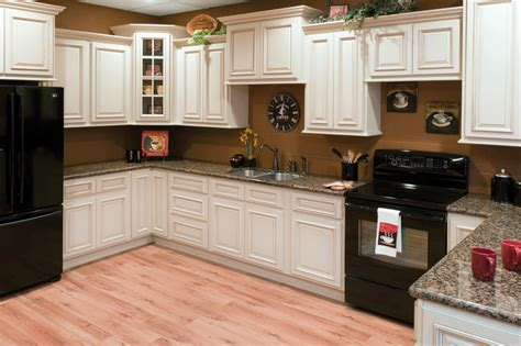 heritage shaker white cabinets faircrest heritage white kitchen cabinets surplus
