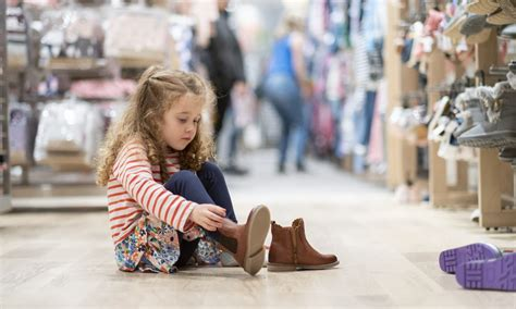 As you shop the racks, you'll find a mix of fashions, home goods and even toys which are seemingly again, the interest rate on the kohl's credit card is extremely high. 5 Things to Know About the Kohl's Credit Card - NerdWallet