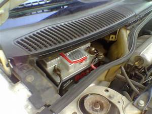 Batterie Renault Clio 3 : remplacement batterie m gane renault m canique lectronique forum technique ~ Gottalentnigeria.com Avis de Voitures