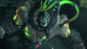 Image - BatmanArkhamCity-Bane.jpg - Batman Wiki