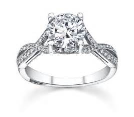 engagement rings macys cheap wedding gowns tacori engagement wedding rings