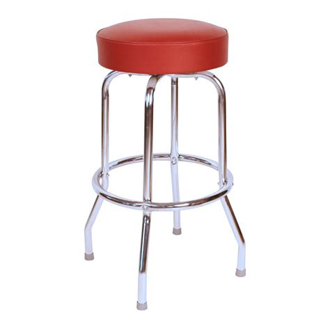 lowes kitchen ideas richardson seating 1950 floridian swivel bar stool atg