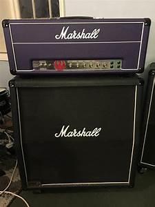 Marshall Bluesbreaker Amp Overhaul And Build