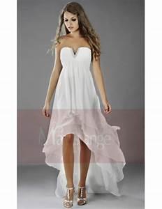 tenue pour bapteme femme With robe longue bapteme femme