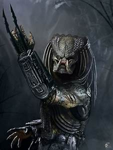 17 Best images about predator / aliens / spawn on ...