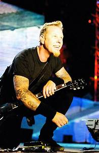1000+ images about {Metallica} on Pinterest | Metallica ...