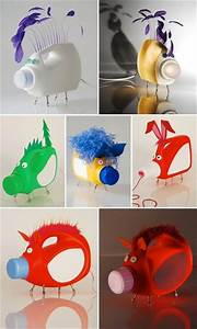 Kreative Ideen Für Zuhause : kreative bastelideen f r zuhause 2 kids party ideas pinterest kreative bastelideen ~ Markanthonyermac.com Haus und Dekorationen